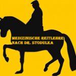 Neues Bild logo